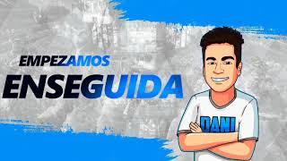 Aliens eSports Vs Resurrection Team | Gladiatos League | Clash Royale | DanieSports