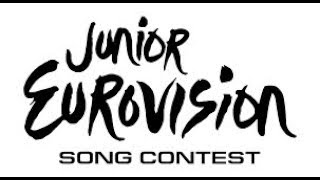 Virtual Junior Eurovision Semi Final 1