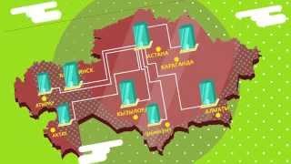 Бухгалтерские услуги в Алматы.(, 2014-12-11T05:11:01.000Z)