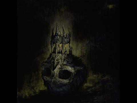 The Devil Wears Prada - Dead Throne (FULL ALBUM)