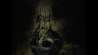 The Devil Wears Prada - Dead Throne (FULL ALBUM)