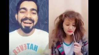 Video Dudh Pina Hai | New Trending Video | Musical.ly top videos November download MP3, 3GP, MP4, WEBM, AVI, FLV November 2018