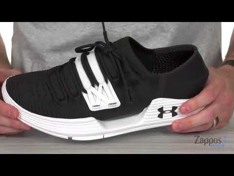 Under Armour UA Speedform AMP 3.0 SKU: 9056277