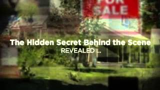 New Hampshire land for sale | The Hidden Secret Behind