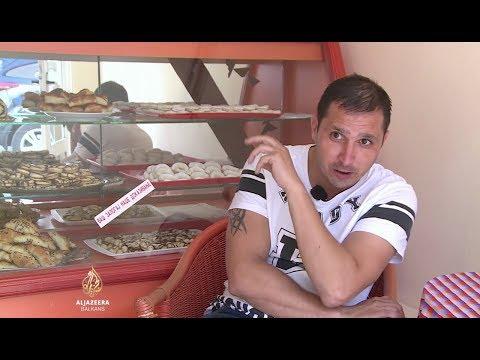 Bivši zatvorenici otvorili pekaru u Kragujevcu thumbnail