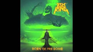 Watch Lich King Lich King Iv born Of The Bomb video