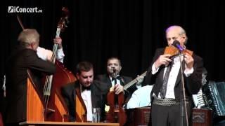Gheorghe Zamfir - 2 - LIVE HD - iConcert.ro