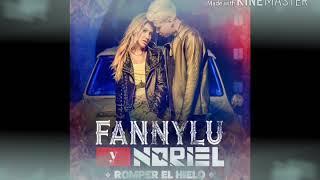 Fanny Lu Ft. Noriel Romper El Hielo.mp3
