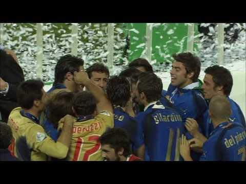 U2  One World Cup 2006  HD  High Quality