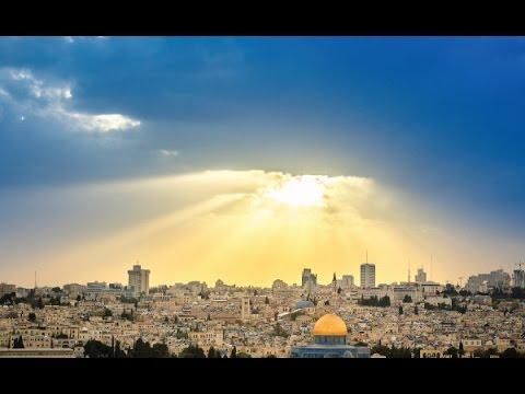 3 Holy cities of islam 3 പുണ്ണ്യഭവനങ്ങള് Makkah Medina Jerusalem