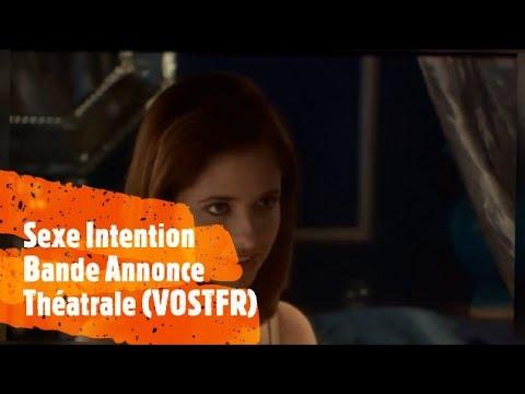 Depot Annonce Rencontre