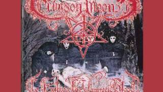 Crimson Moon - Intro & Kingdom of Shadows