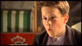 Olsen Banden Junior Trailer
