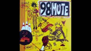 98 MUTE 98 Mute (FULL ALBUM)