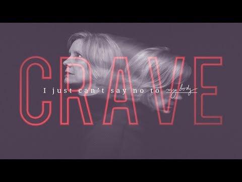 Crave...my body |  Troy LIVE