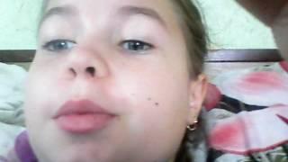 Я ленивая жопа)))