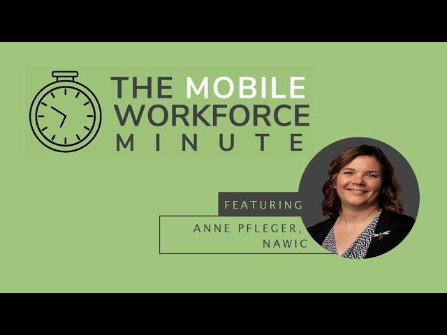 Anne, Tips on adapting your communication style with your employees?