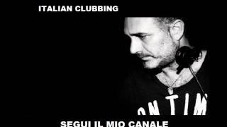Alex Neri - Live @ Diabolika - Roma - 27 08 2005