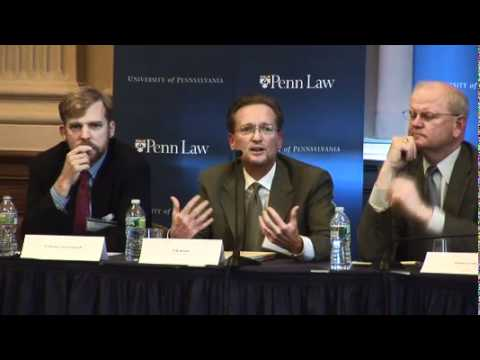 Rule of Law: Building the Rule of Law in Afghanistan and Iraq
