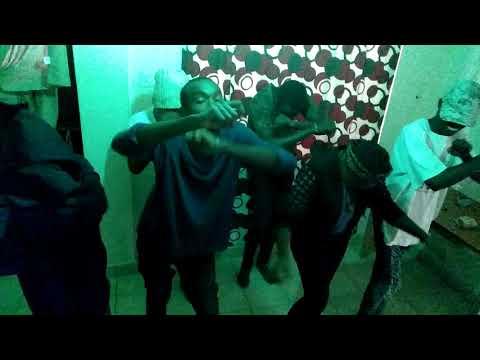 Jigi jigi dance challenge