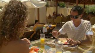 Ghazala Gardens Hotel, Sharm el Sheikh, with www.RedSeaHolidays.co.uk