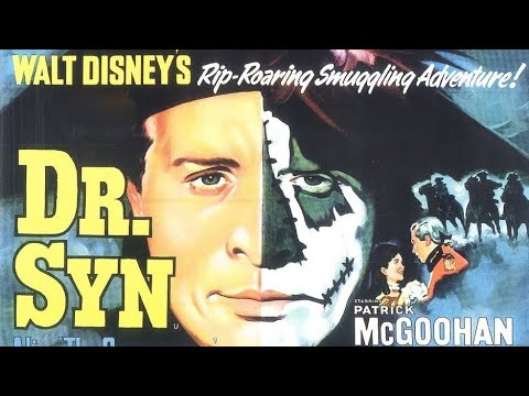 dr.-syn,-alias-the-scarecrow-(1963)-[full-movie]
