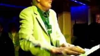 Alan Hawkshaw, Grandstand ( UK- TV Theme )