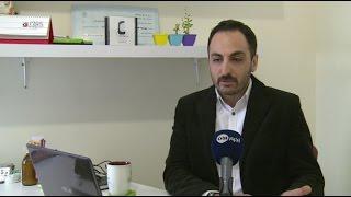 ايرانيون لأخبار الآن: ستارت اب مشروع يحاكي التطور الخارجي بعد الغاء العقوبات