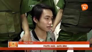 An ninh Đà Nẵng 15-09-2017