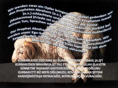 abdullah-murad-Şükrüoğlu-hocaefendinin-kurban-bayrami-tebrik-mesaji-(deutsch-&-türkisch)