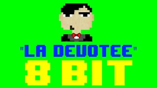 LA Devotee (8 Bit Remix Cover Version) [Tribute to Panic! At The Disco] - 8 Bit Universe