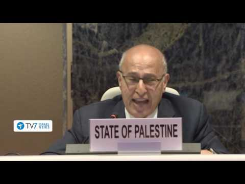 TV7 Israel News 30.6.16