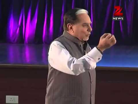 Dr Subhash Chandra show: The significance of honesty and integrity in business