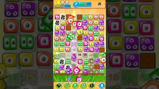 Blob Party - Level 266