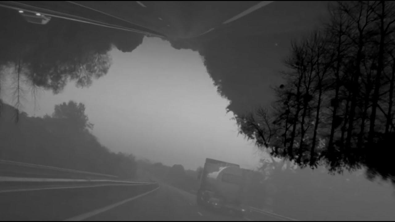 Download ShamRain - Black November
