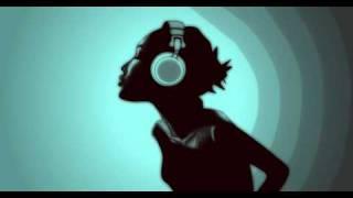 The Cure vs. Max Herre feat. Joy Denalane - 1ste Liebe Close To Me [DJ Crook Air]