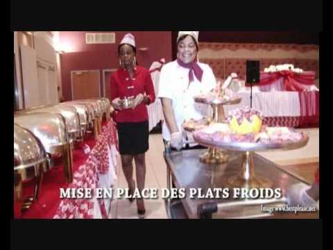 maman elyane nitu la providence metz traiteur congolais traiteur africain youtube. Black Bedroom Furniture Sets. Home Design Ideas