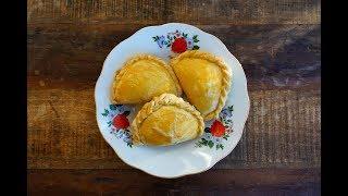 【traditonal kaya puff recipe】「traditonal kaya puff recipe」#traditonal kaya puff recipe,KayaPuff(咖椰角)...