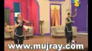 vuclip nargis vs dedar hot mujra.....so_sunny2000@yahoo.com