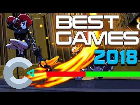 BEST GAMES: CONSTRUCT 3  | 2018 NEW!