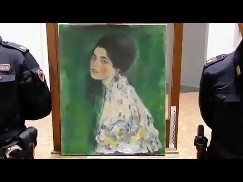 painting-found-in-wall-confirmed-as-stolen-klimt