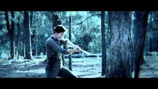 Abraham Lincoln: Vampire Hunter - Trailer C