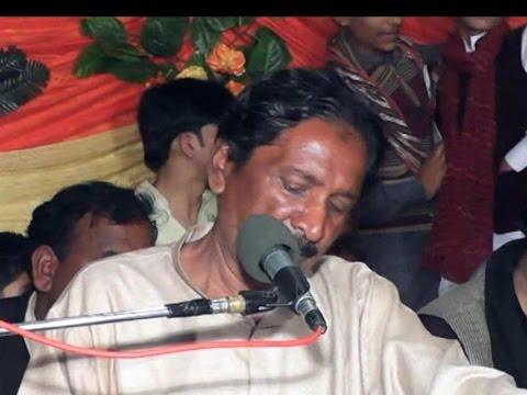 Jo Guzar Gai Wah Wah | Talib Hussain Dard Vs Imran Talib | New Punjabi Saraiki Song  (Full HD)