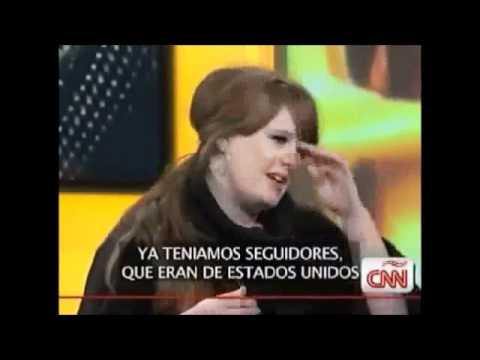ADELE en CNN en Español