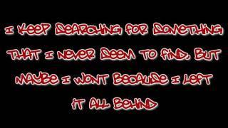 Hollywood Undead - Hear Me Now (Best Lyrics Video) HD 1080p