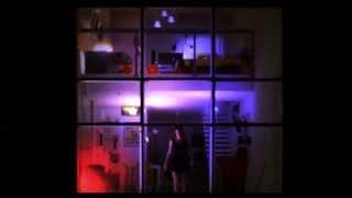 Silvia Eremita - Non mi va (Official Videoclip)