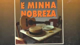 O Samba é Minha Nobreza - Faixa 6