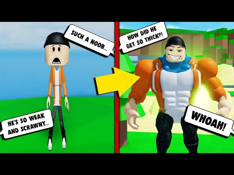 from-scrawny-little-boy-to-a-thick-legend-in-roblox!-|-roblox-thick-legends