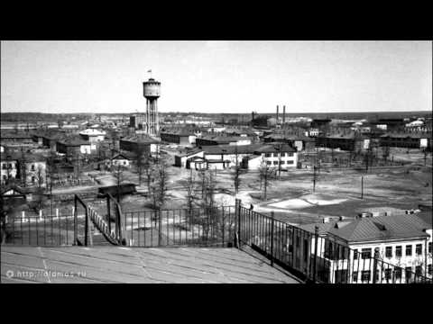 История Дмитровского района города Москвы