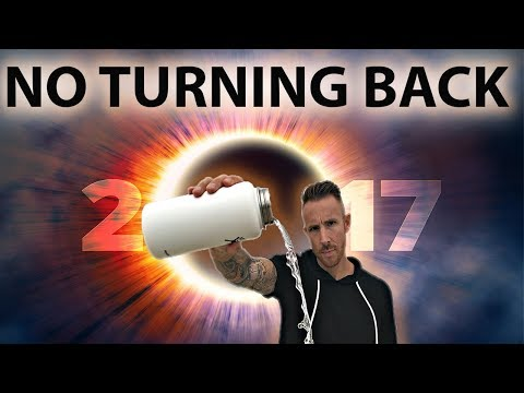 Solar Eclipse | NEW Moon - (8-21 Ascension Energy Update) - Part 2